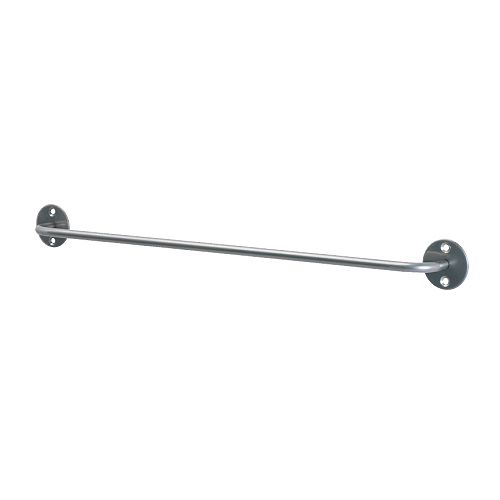 Ikea rail