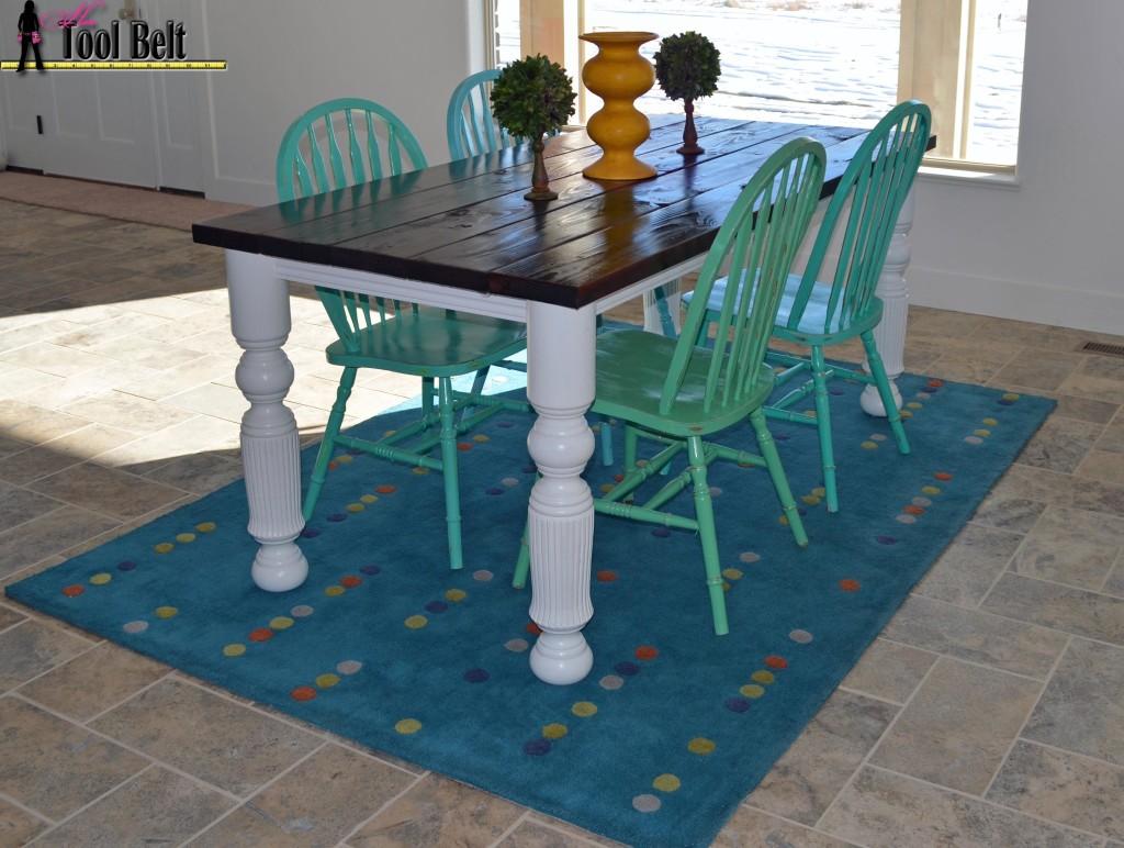 husky farmhouse table hertoolbelt