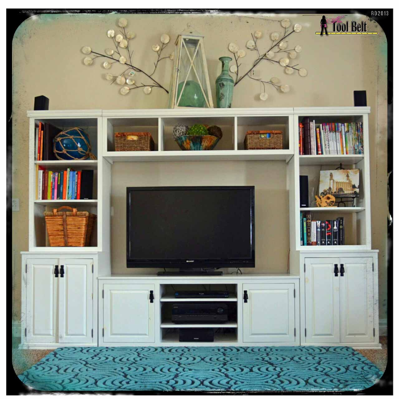 home bookshelves with full bookcase bookcases ikea entertainment centers furniture bookshelf of built center size custom