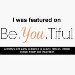 Be You itful