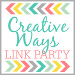 Creative-Ways-Link-Party-Graphic-newcolor