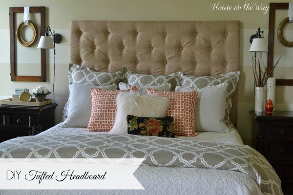 Master-Bedroom-Headboard-Cover