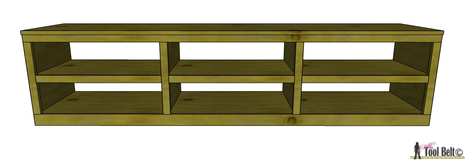 Love This Shoe Shelf Bench Easily Kick Off Your Shoes And Be On Way