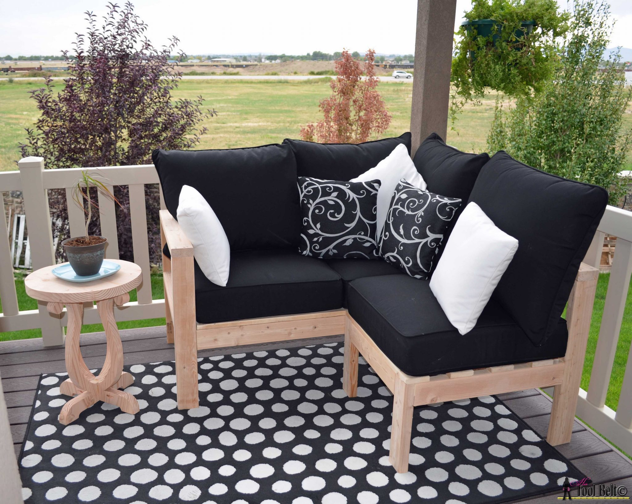 waiheke brands m gallery couch our mimosa seater range outside bunnings warehouse