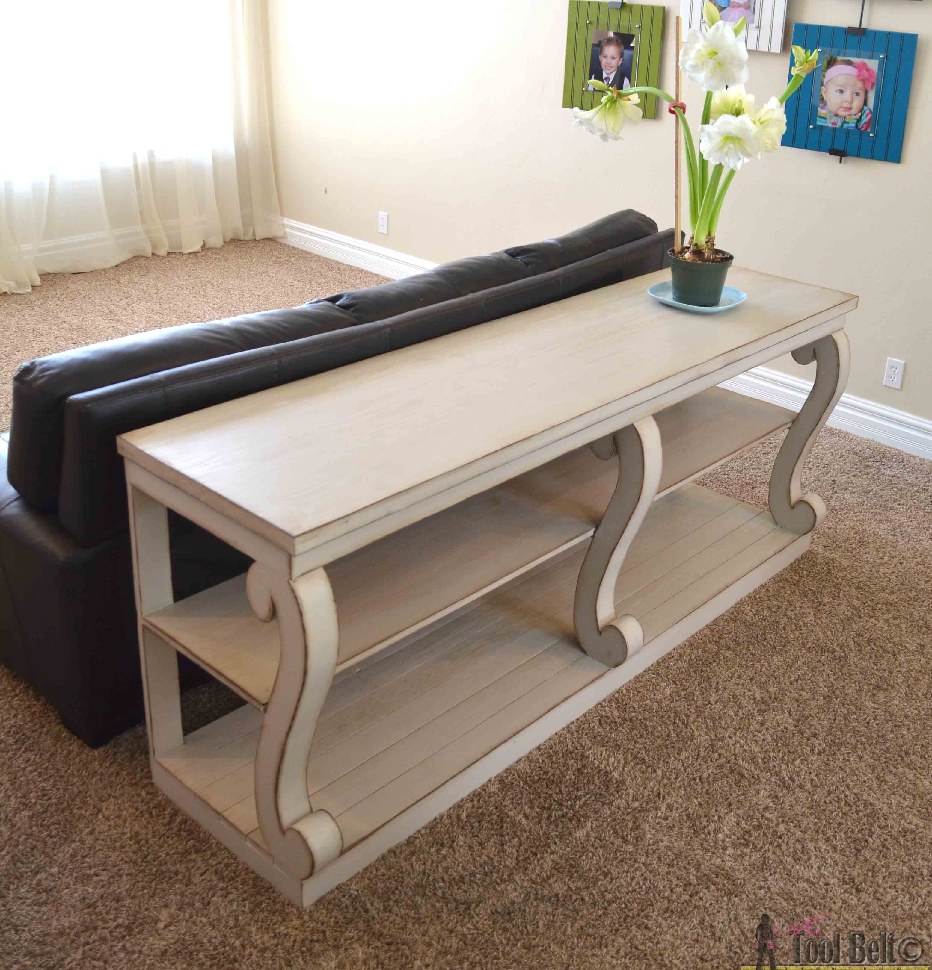 Free Woodworking Patterns Amazing Ideas