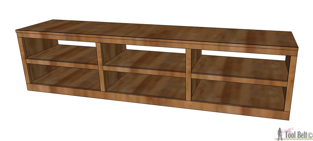 shower bench spa teak wfbd with shelf frontgate main