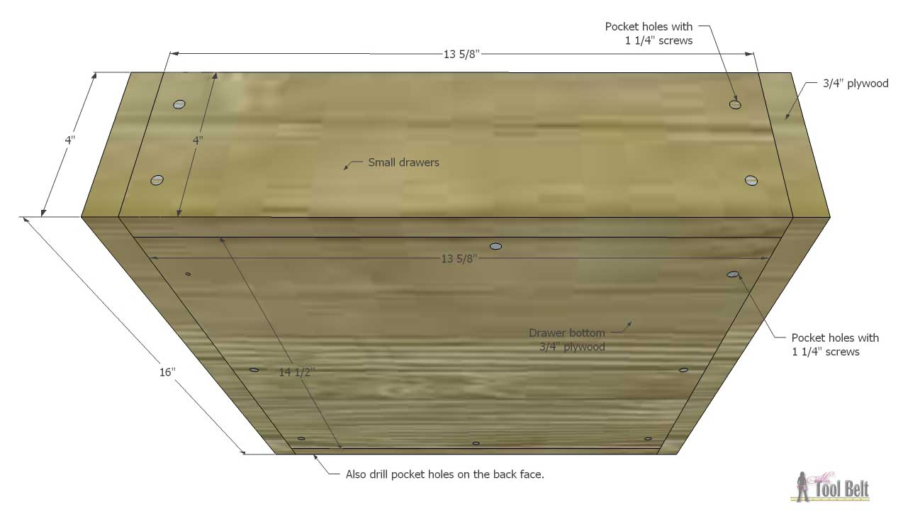 Build A Gorgeous Tall Dresser With Tapered For Your Bedroom Free Woodworking Plans
