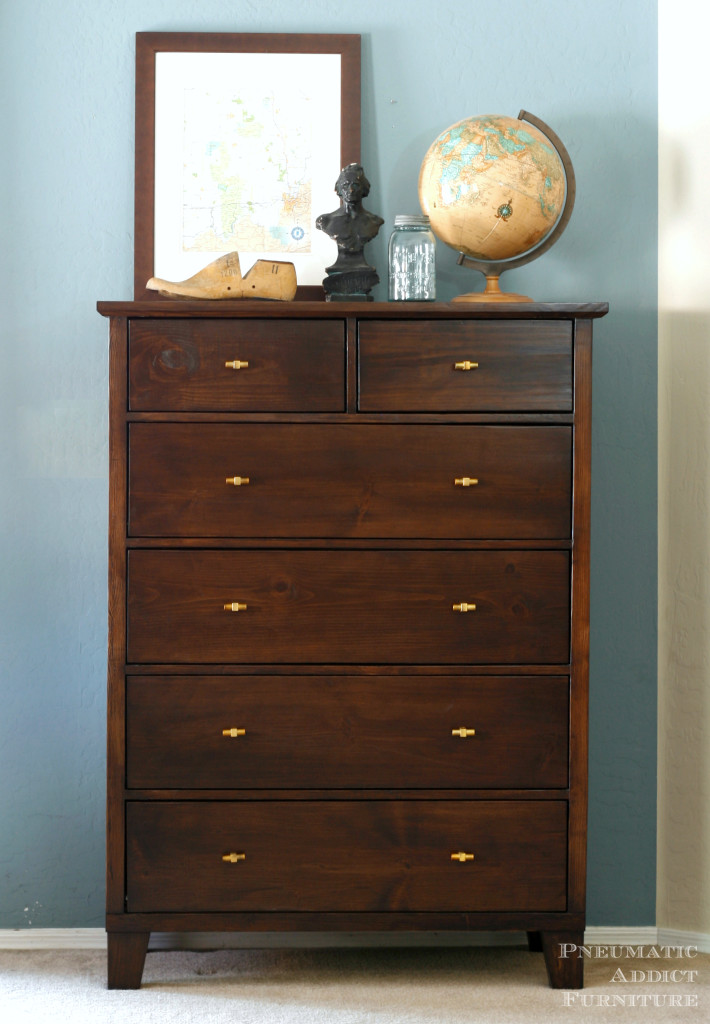 5 Ft Tall Dresser Shapeyourminds Com