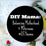 DIY Mama