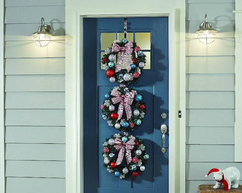 DIY_15_Wreath (1)