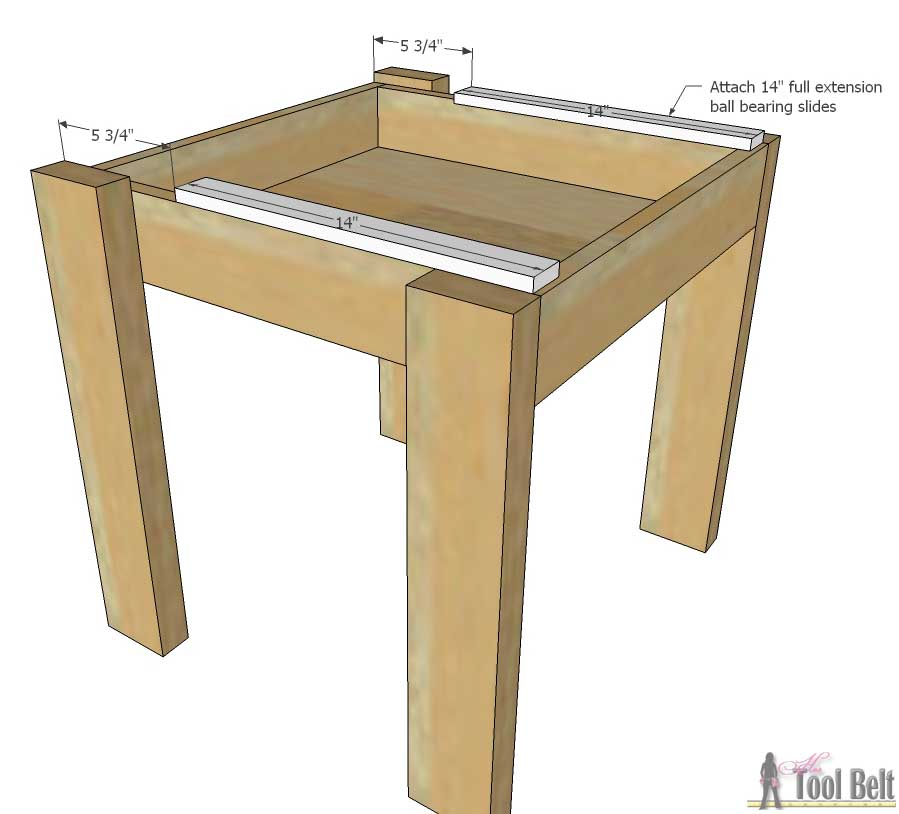 Miraculous Simple Kids Table And Chair Set Her Tool Belt Interior Design Ideas Clesiryabchikinfo
