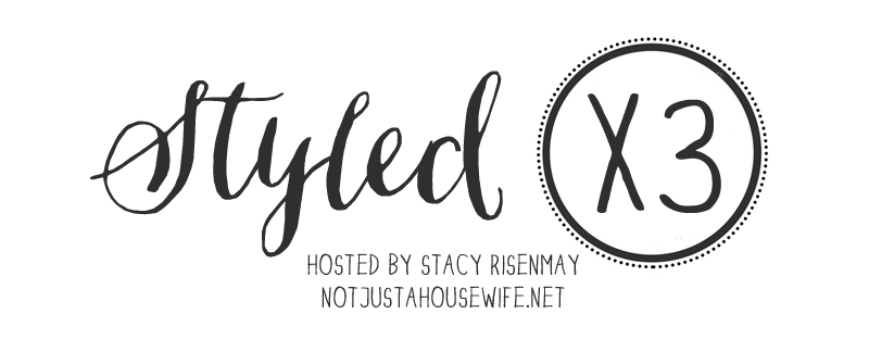 styledx3-banner (2)