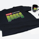 Ryobi Nation Rocks Giveaway