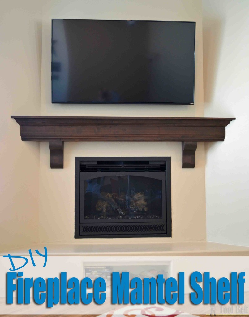 DIY-fireplace-mantel-shelf-plans-805x1024.jpg