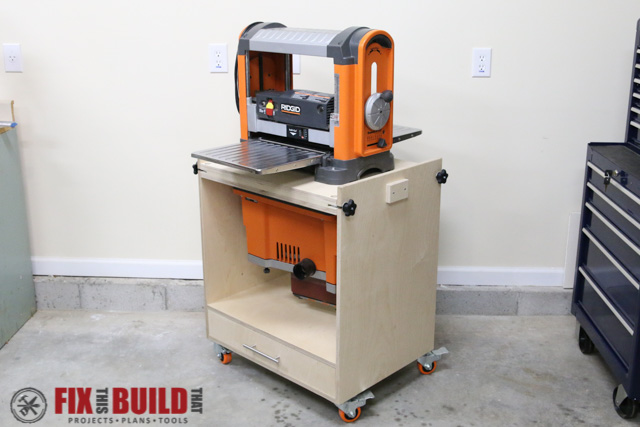 DIY-Flip-Top-Tool-Stand-50