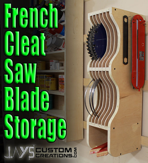 Jays-saw-blade-storage