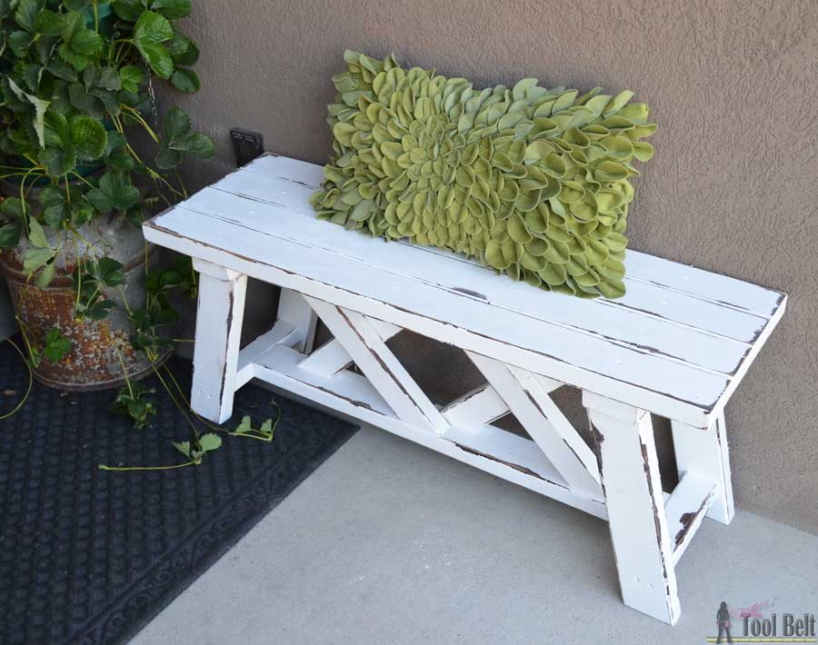 outdoor-bench-2x4