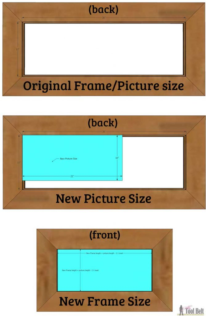original-vs-new-frame-size-for-picture-hertoolbelt1
