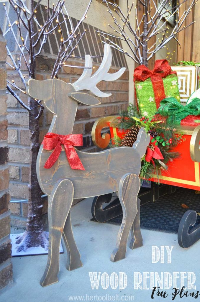 diy-wood-reindeer-free-plans