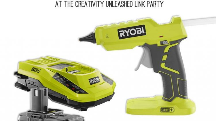 Creativity Unleashed #149 Link Party