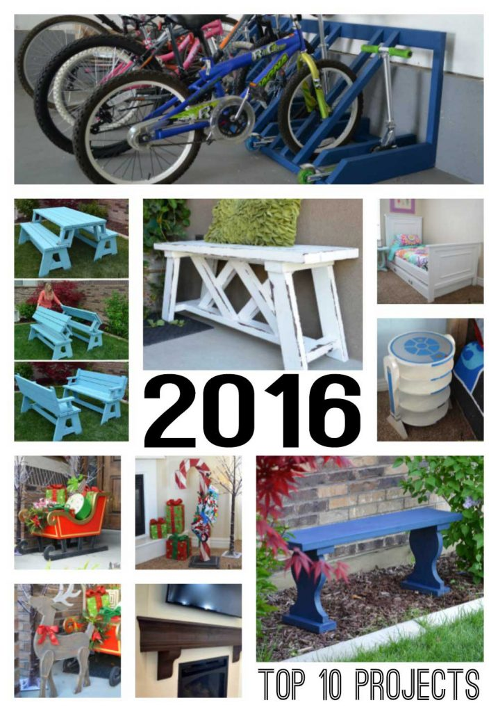 top-ten-projects-2016-on-hertoolbelt