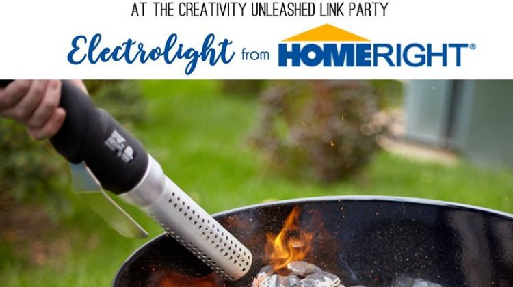 Creativity Unleashed #169 Link Party
