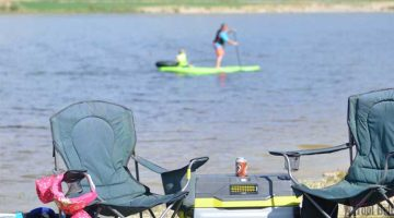 Cordless Summer Fun Power Tools