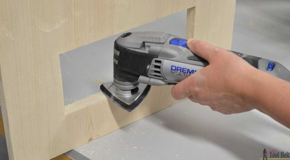 Dremel mm45 oscillating tool review and universal cut blades her if youre a home improvement diyer you need this tool dremel keyboard keysfo Gallery