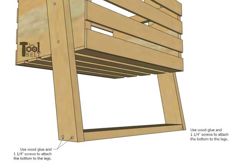 Oh this would be super easy to make. Build a leaning storage and bookshelf with crates, perfect to help organize kids bedrooms. Free building plans.