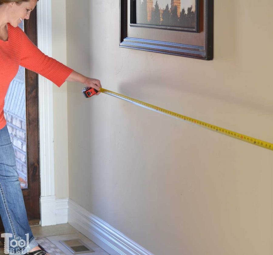 Make decorating and fixing your home easy with these Top 9 Must Have Tools for Homeowners.