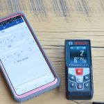 Bosch GLM 50 C Laser Distance Measure Tool Review