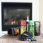 Dap's Ultra-Cozy Winterization Giveaway