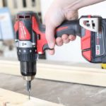 Milwaukee Circular Saw and Drill Tool Review